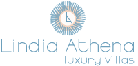 Lindia Athena Luxury Villas